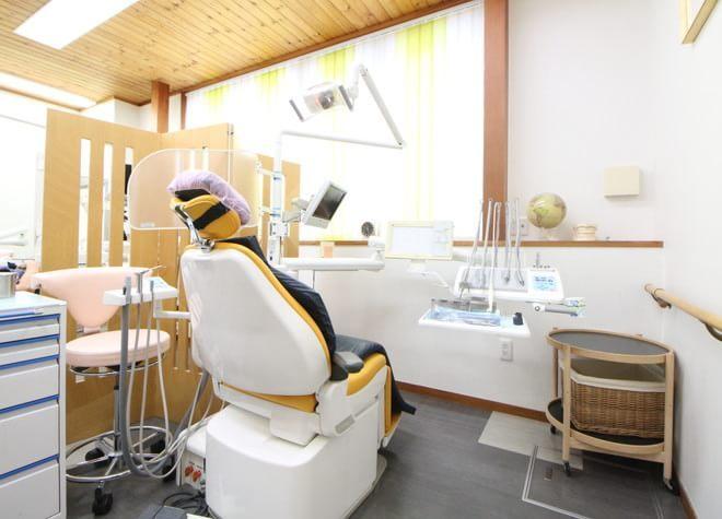 杉山歯科4