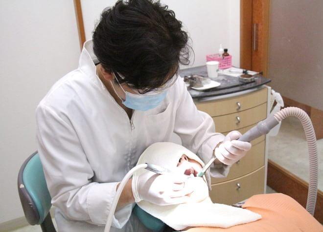 ララガーデン川口歯科クリニック3