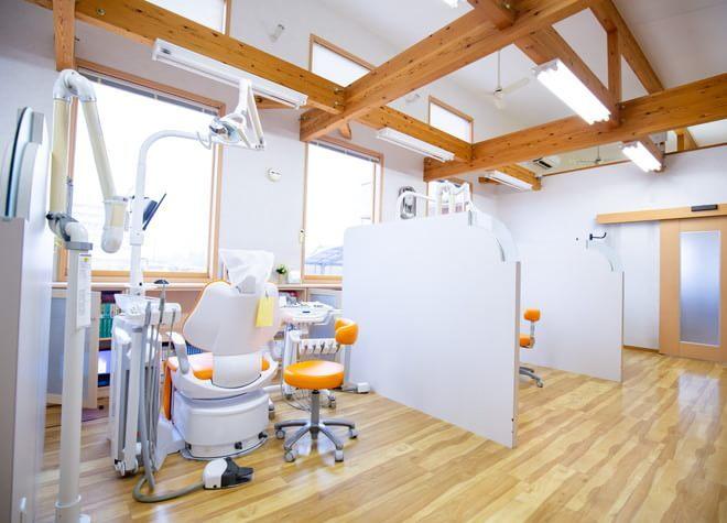 やすき歯科医院