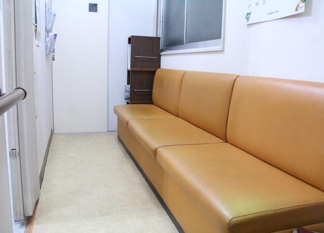 上山歯科医院7