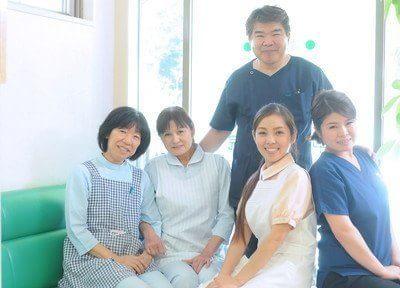 中西歯科医院(枚方市)