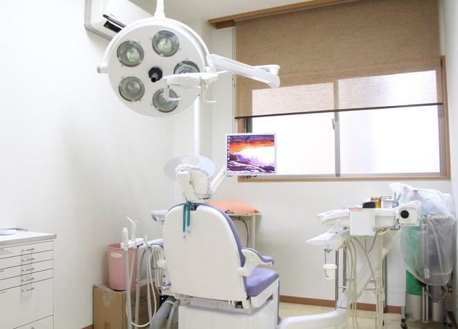 あづま歯科医院6