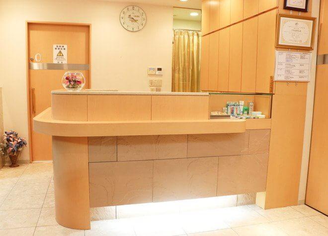 アルティス歯科・口腔外科 総合クリニック西宮北口の画像