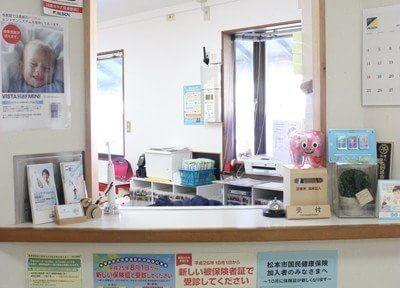 佐野歯科医院3