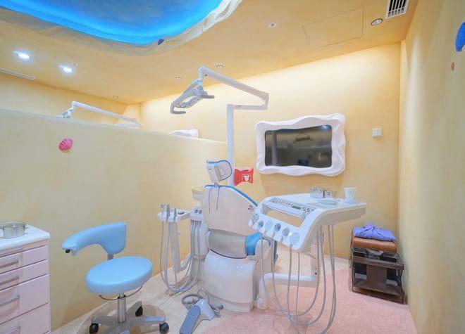 Q.患者さまの歯を残すために心がけていることは何ですか?
