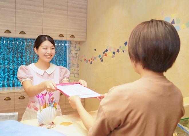 舞浜マーメイド歯科(写真1)