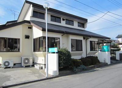 今村歯科医院の医院写真