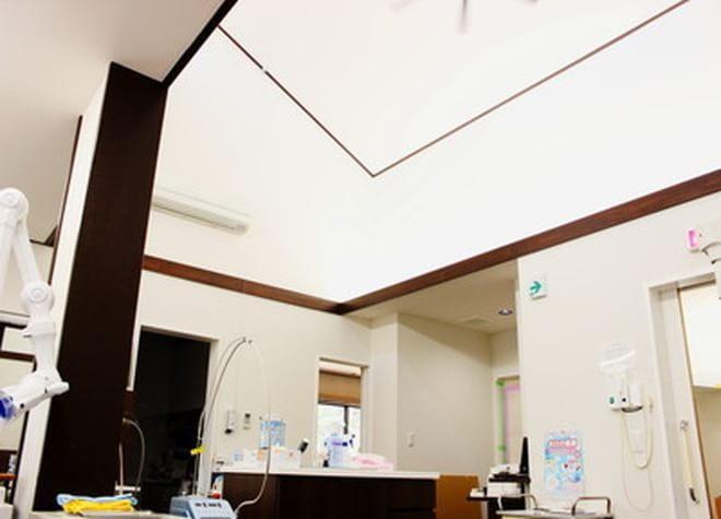 今村歯科医院7