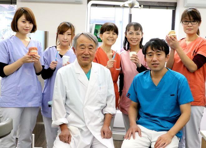 今村歯科医院 1