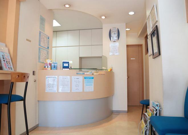 海野歯科医院3