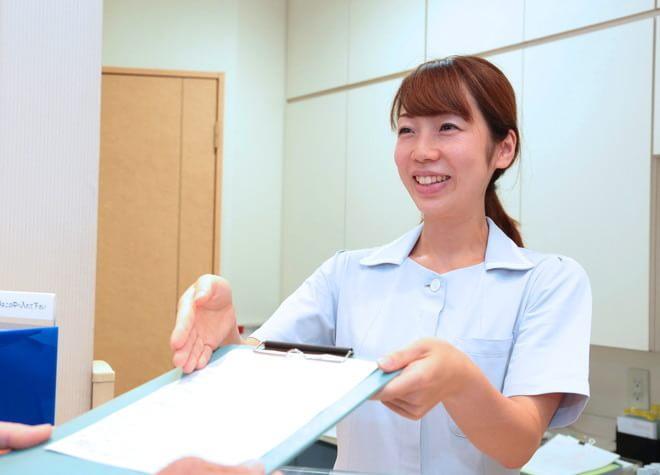 海野歯科医院4