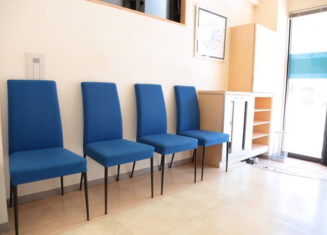 海野歯科医院6