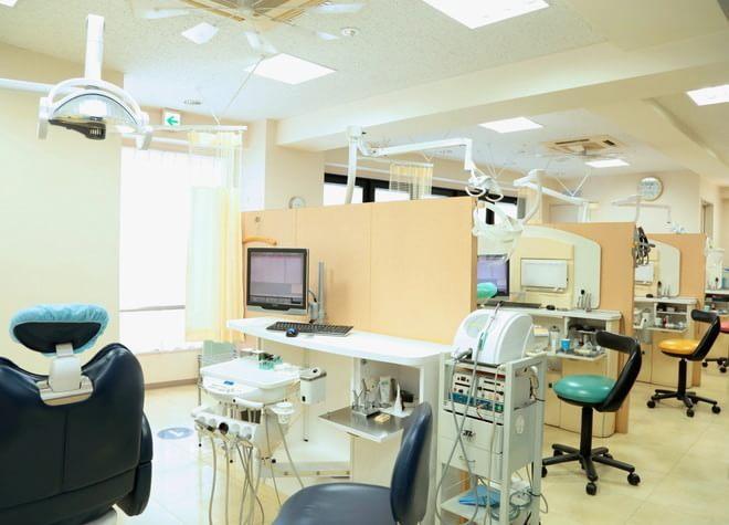 海野歯科医院7