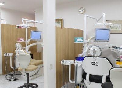 とおる歯科あやの矯正歯科3