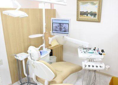 とおる歯科あやの矯正歯科4