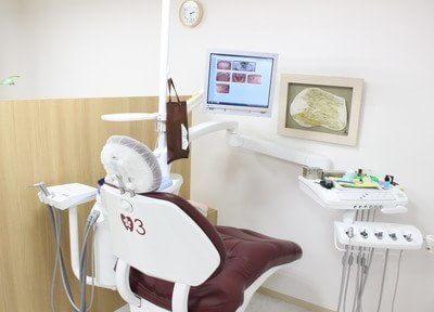 とおる歯科あやの矯正歯科5