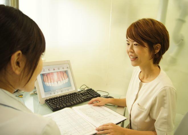 懸田歯科医院6
