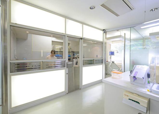 懸田歯科医院4