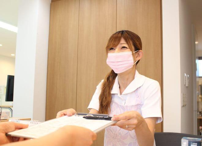 久喜やまだ歯科6