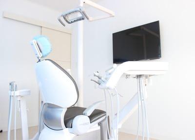 きのした歯科口腔外科6
