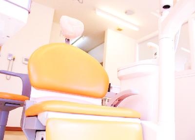 にしたに歯科クリニック6