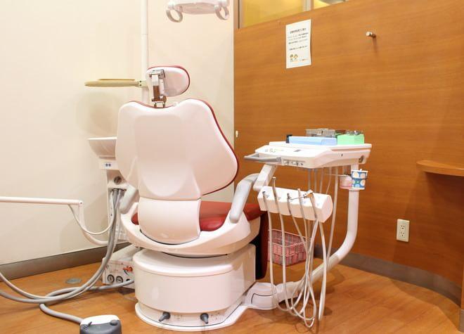アール歯科クリニック4