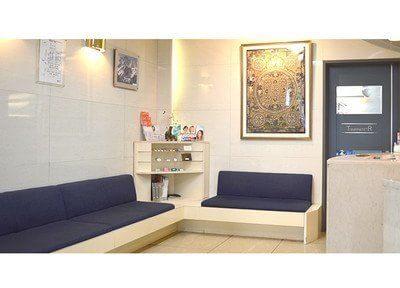 川口歯科診療所(写真2)