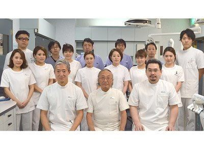 川口歯科診療所(写真0)