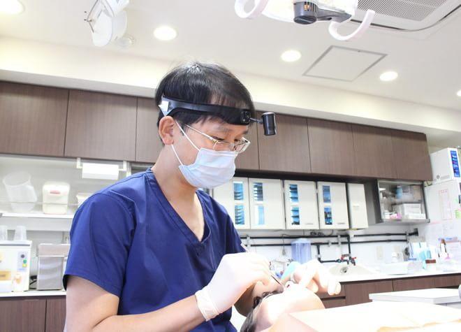 あらい歯科医院4