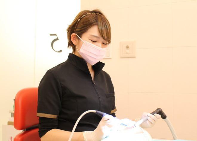 塚本歯科医院3