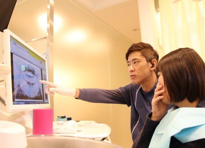 塚本歯科医院2