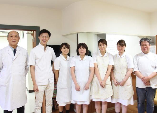 茂山歯科医院
