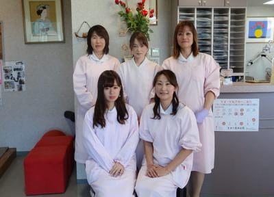 糸井川歯科医院