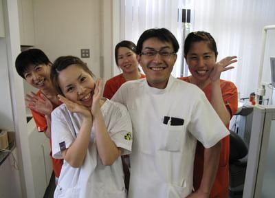 恵寿歯科 1