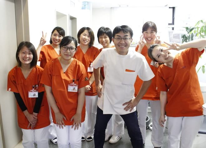恵寿歯科1