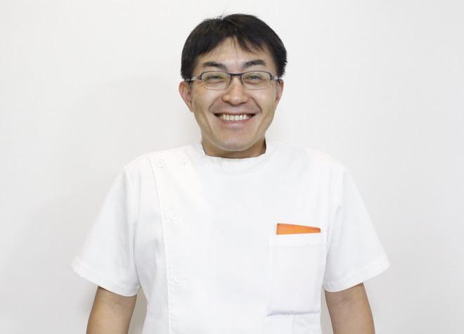恵寿歯科(写真1)
