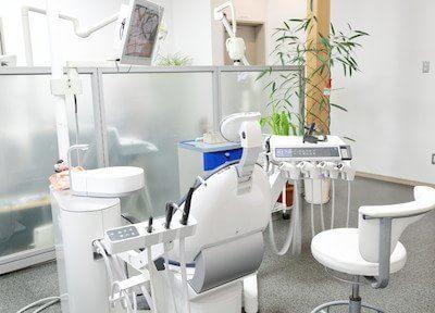 恵寿歯科6