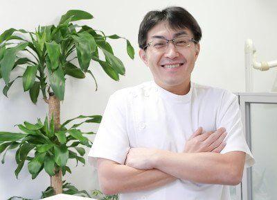 恵寿歯科 七尾駅 2の写真
