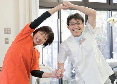 恵寿歯科 七尾駅 3の写真