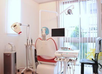 おぎむら歯科医院