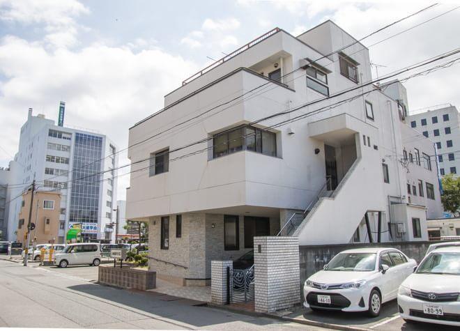 山﨑歯科医院6