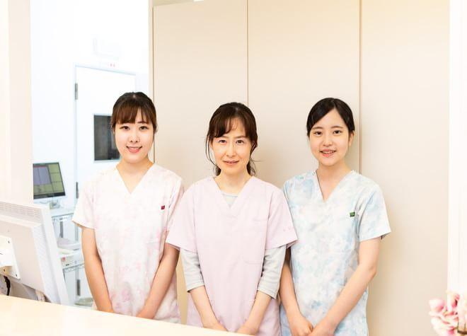 アリゼ小児歯科医院