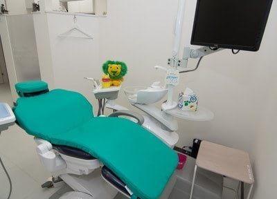 桃園通り 村上歯科医院の画像