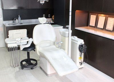 RYO DENTAL CLINIC5