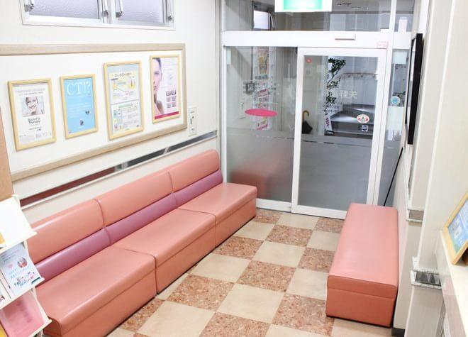 矢野歯科医院6