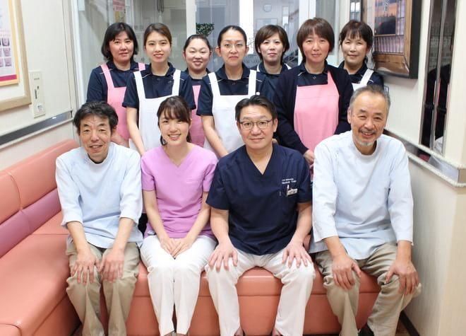 矢野歯科医院2
