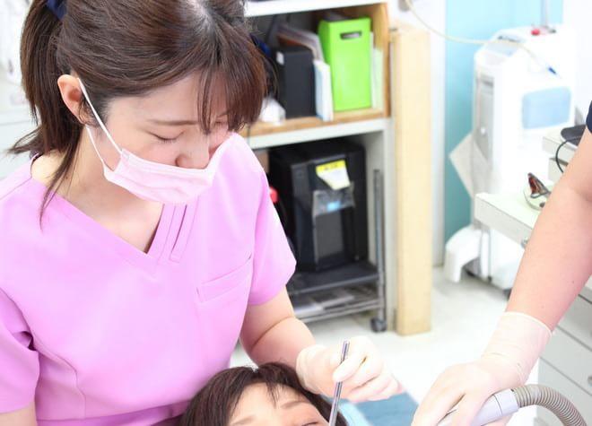 矢野歯科医院3