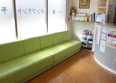 阪田歯科医院4