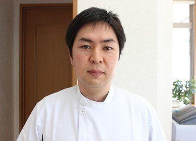 阪田 俊智