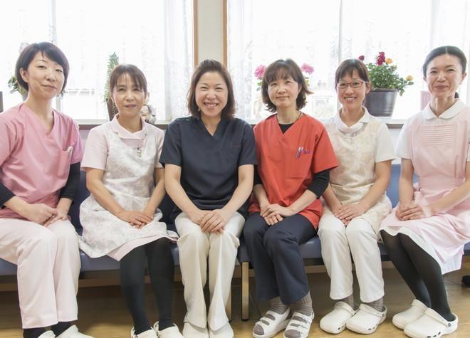 みゆき歯科医院